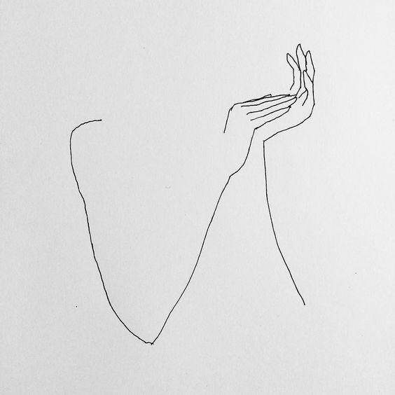Oh wonderlijk lichaam   Deel 1 : Handen