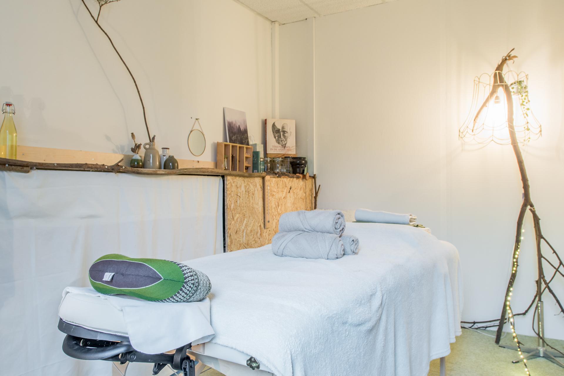 Movement-Matters-Marielle-Massage-in-Noord-binnen-kijken