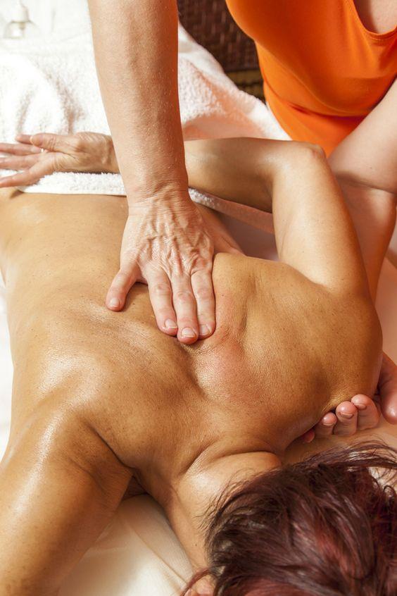 massage-rug-in-amsterdam-noord