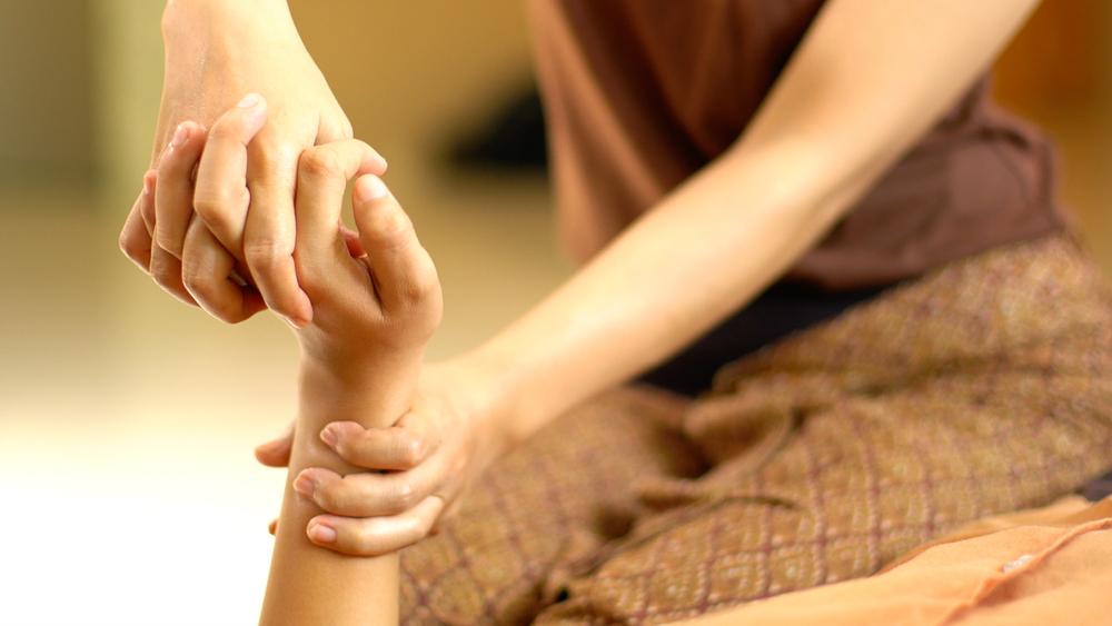 handen-massage-in-amsterdam-noord