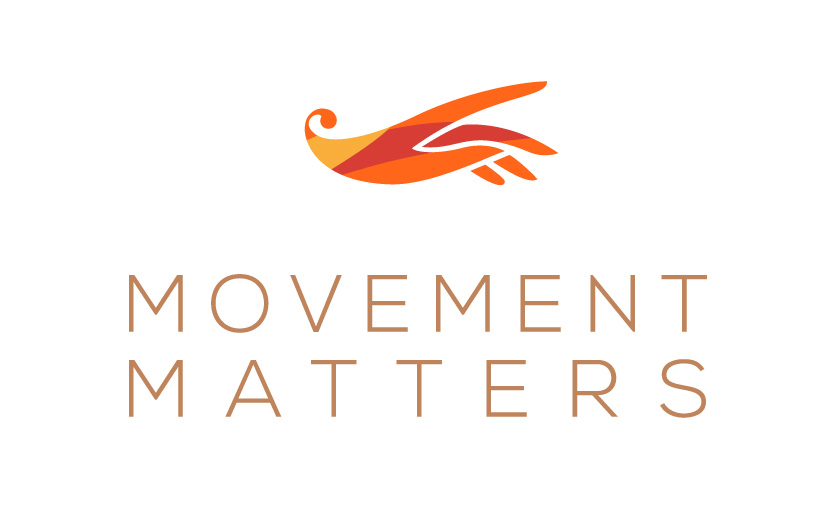 Movement Matters Massage Amsterdam Noord