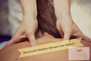 movement-matters-verhuisd-naar-amsterdam-noord-massages