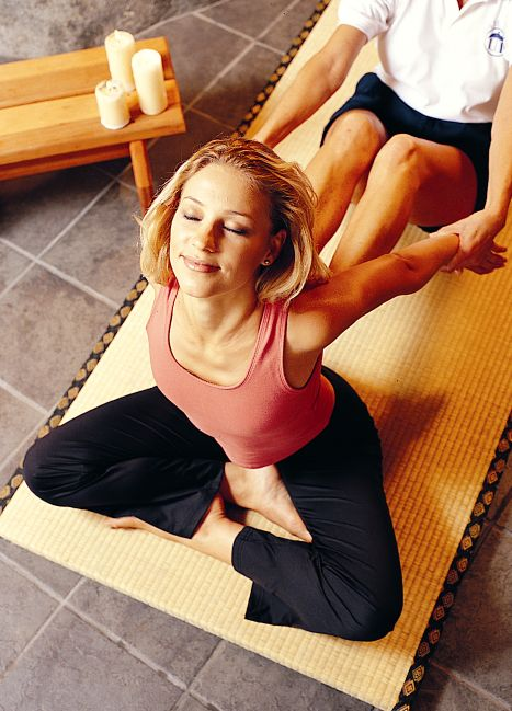 thai-massage-in-amsterdam-noord