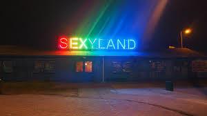 sexyland-massage-in-noord