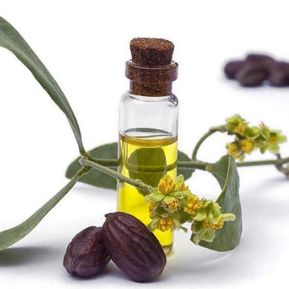Massage olie als geschenk voor je huid
