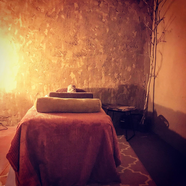 Movement_Matters-Marielle-Massage-in-Noord