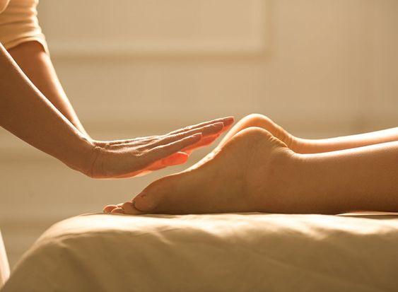 Massage : Noodzakelijk of een luxe ?